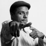 reggaepeloreggae_monkey_jhayam_portal_thumb