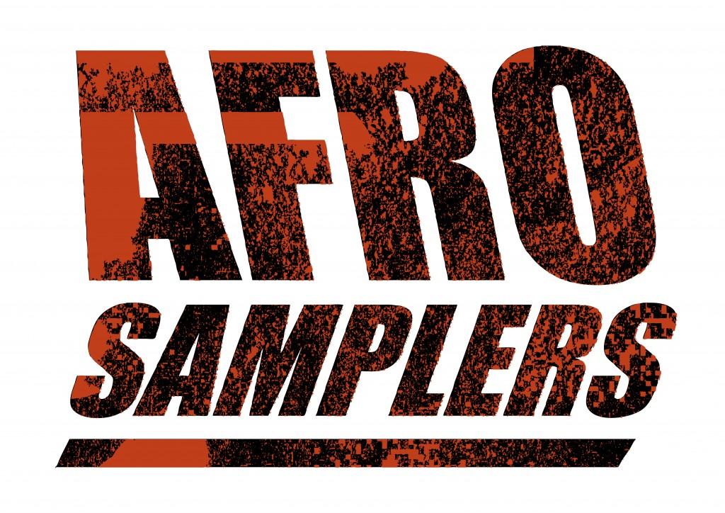 Afro_Samplers_fim-01