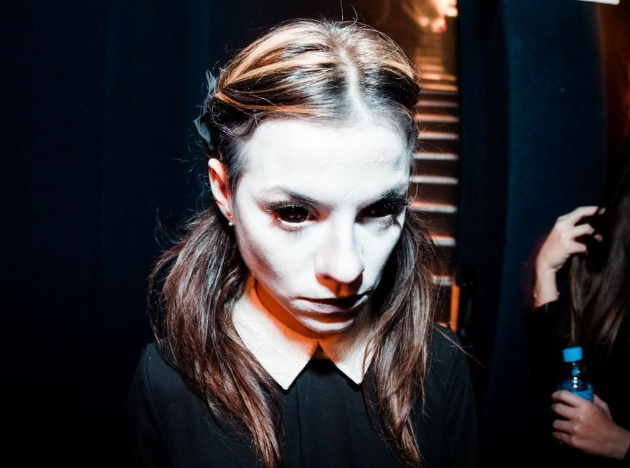 auslander-halloween-sp_350